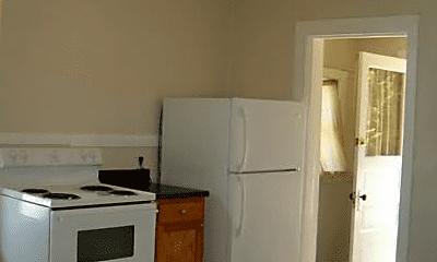 Kitchen, 364 Oldham Ave, 1