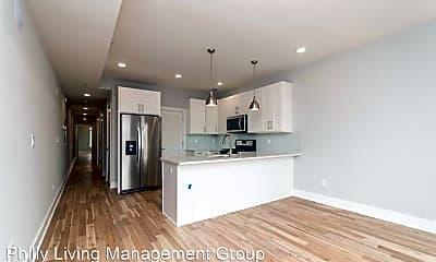 Kitchen, 2409 W Thompson St, 0