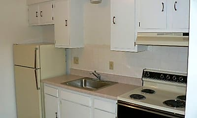 Kitchen, 3515 Lemay Ferry Rd, 0