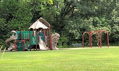 Carpenter Park, 2