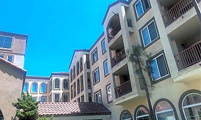 West Angeles Villas, 0
