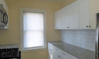 Kitchen, 126 Main St, 1