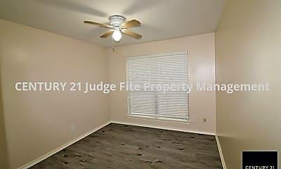Bedroom, 717 Hillcrest Court, 2