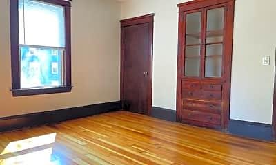 Bedroom, 520 Willow St, 1