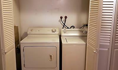 Bathroom, 4596 Provincetown Dr, 2