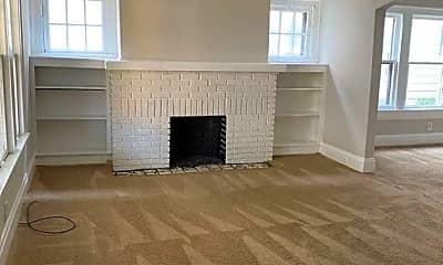 Living Room, 12710 Iowa Ave, 1