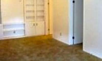 Bedroom, 2048 Pine Needle Ct, 2