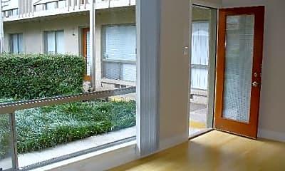 Fairfax Apartments, 0