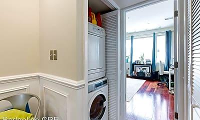 Bathroom, 1356 South St, 2