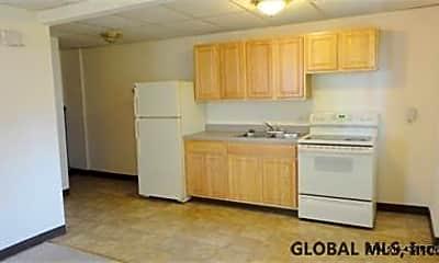 Kitchen, 520 Morris St 8, 0