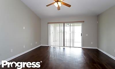 Bedroom, 12330 Cedarfield Dr, 1