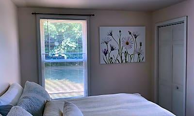 Bedroom, 160 Jackson St, 2