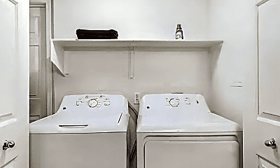 Bathroom, 1306 F Ave, 1