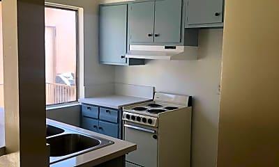 Kitchen, 2107 Sepulveda Blvd, 2