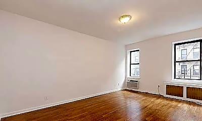 Bedroom, 425 E 74th St APT 2C, 2