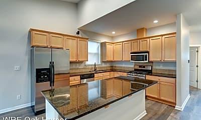 Kitchen, 2935 SW Berwick Dr, 1