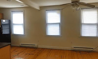 Bedroom, 202 Franklin St, 2