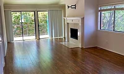 Living Room, 2024 Signal Ridge Pl, 1