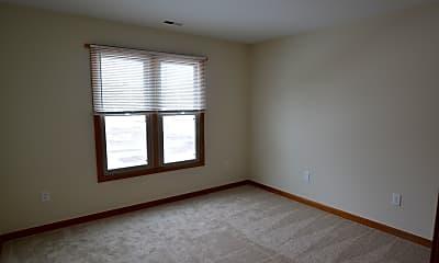 Bedroom, 131 Newberry Ave 1S, 2