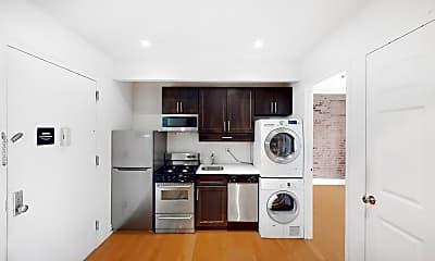 Kitchen, 325 E 10th St F5B, 0