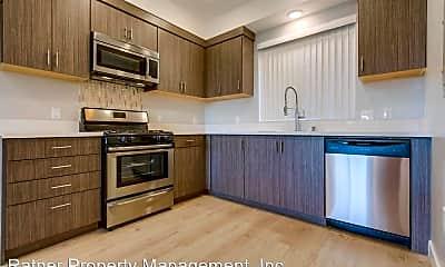 Kitchen, 10960 Ratner St, 0