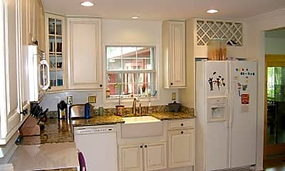 Kitchen, 281 Beckworth Ct, 1
