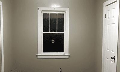 Bedroom, 9812 E Kentucky Rd, 2
