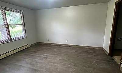 Living Room, 2264 Eastman Ave, 1