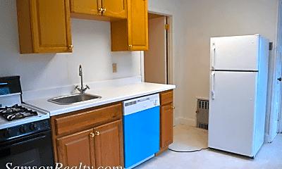 Kitchen, 347 Lloyd Ave, 1