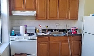 Kitchen, 96-7 40th Rd, 1