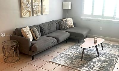 Living Room, 200 Galen Dr 114, 1