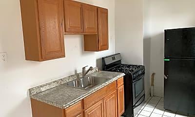 Kitchen, 232 Stamm Ave, 1