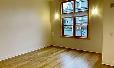Bedroom, 1278 SE Marion Street, 0