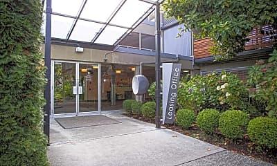 Andante Seattle Apartments, 1