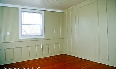 Bedroom, 1372 Selby Ave, 2