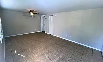 Living Room, 2651 Terrace Ave, 1