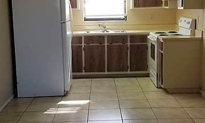 Kitchen, 1221 SE 46th Ln, 1