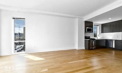 Living Room, 37-14 36th St 8-Q, 0
