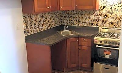 Kitchen, 454 W 57th St, 0
