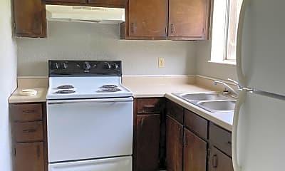 Kitchen, 1451 Pineville Rd, 0