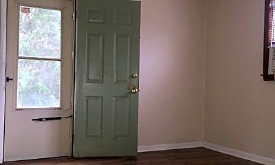 Bedroom, 208 Vista Cir, 0