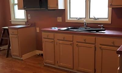 Kitchen, 908 Dewey Ave, 2