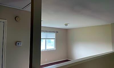 Loft2.JPEG, 1101 Winecup Court, 2