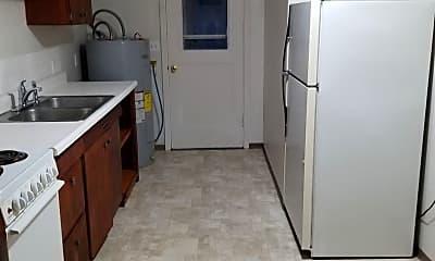 Kitchen, 309 N 41st Ave, 1