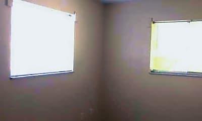 Bedroom, 2415 Charlestown Rd, 2