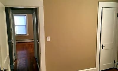 Bedroom, 65 Roberts St, 2