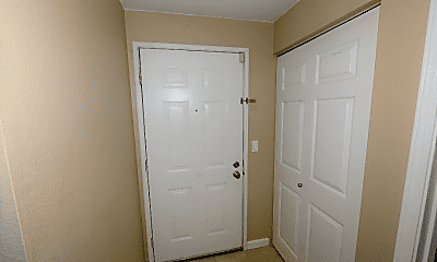 Bathroom, 12615 100th Ln NE, 1