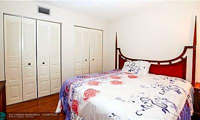 Bedroom, 7807 Golf Cir Dr 203, 2
