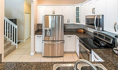 Kitchen, 12175 SW 27th St, 1