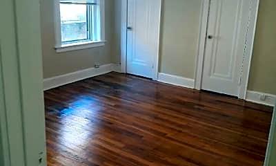 Bedroom, 835 Elm St, 0